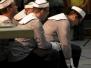 Ü30 beim Männerballetttunier Hochheim